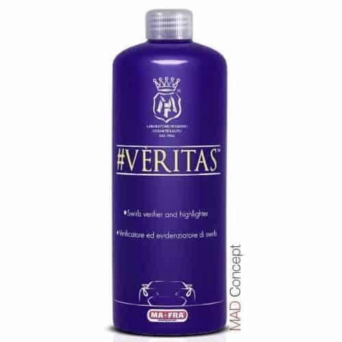 227-Veritas-1000-ml.jpg