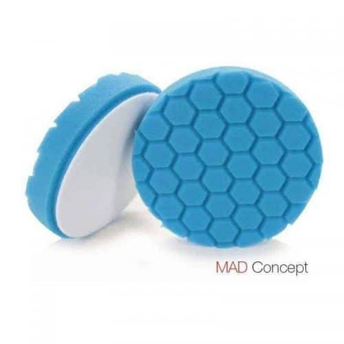246-ANGELWAX-Hexcentric-foam-pad-blue-135150.jpg