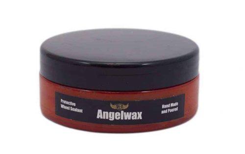 45-Angelwax-Wheelwax-100ml.jpg
