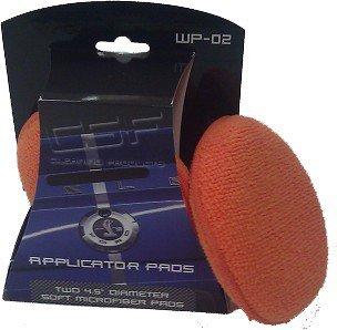 75-Microfiber-Wax-Pad-WP-02.jpg