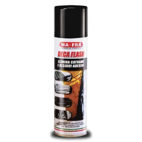 Mafra Deca Flash spray 250 ml 1