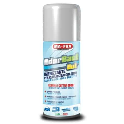 Mafra OdorBact out 150 ml 1