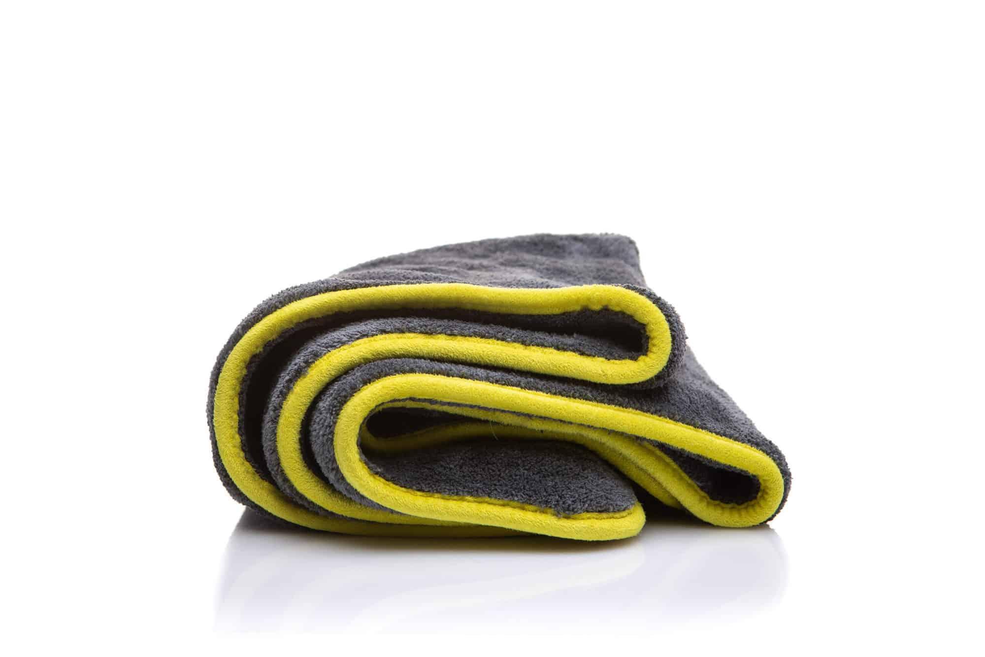 Work Stuff Beast drying towel 70×50 1100gsm