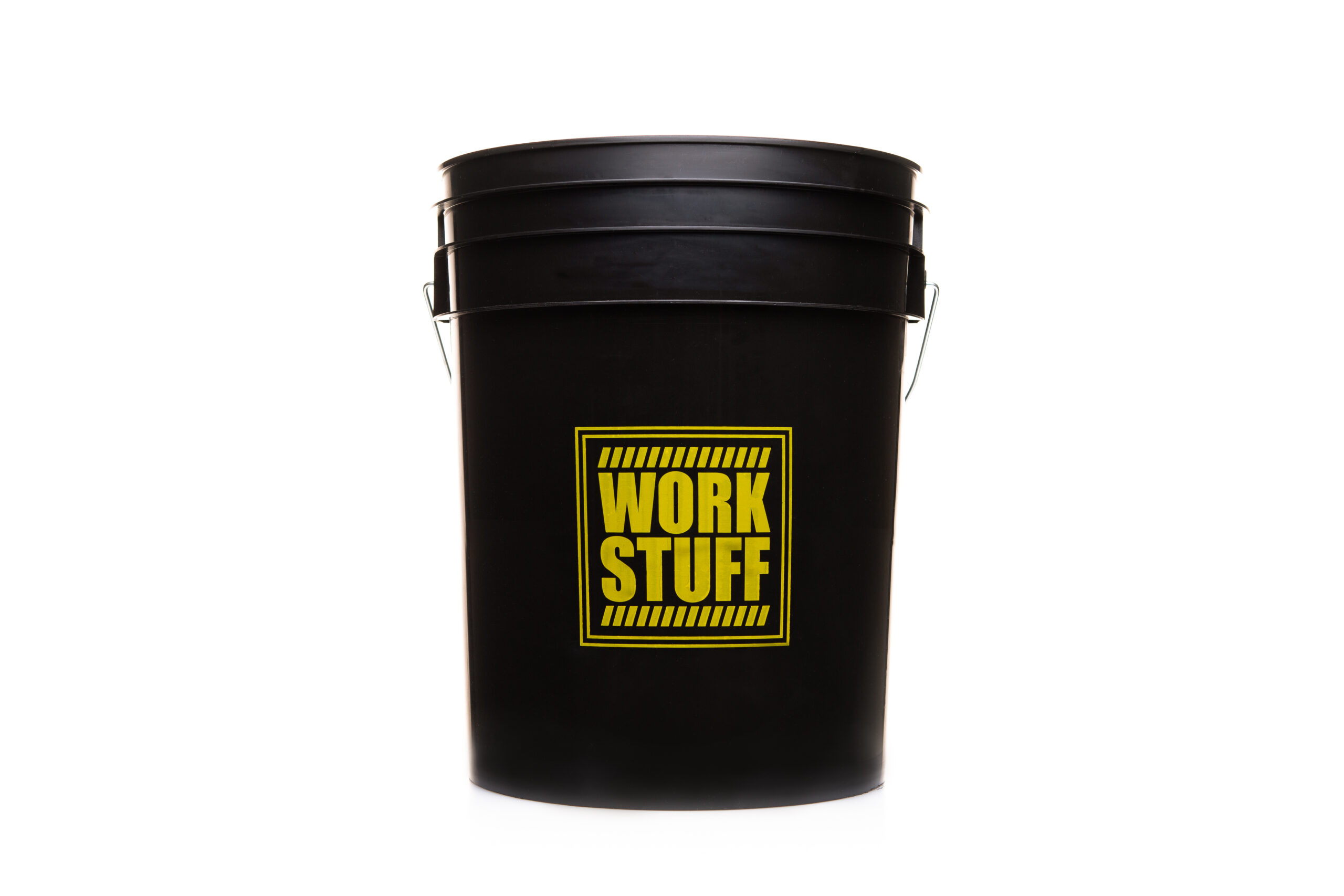 Work Stuff Detailing bucket RINSE 2