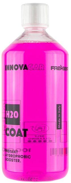 Innovacar H20 Coat 1000 ml