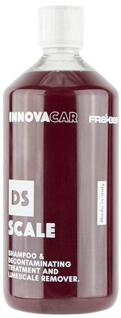 Innovacar DS Scale 1000 ml