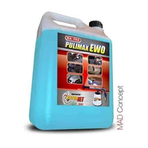 Mafra Pulimax EWO 4500 ml 2
