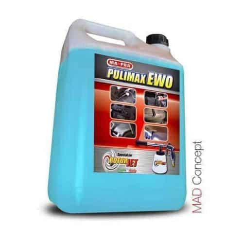 Mafra Pulimax EWO 4500 ml 1