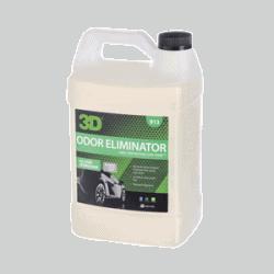 Odor Eliminator 1 gal