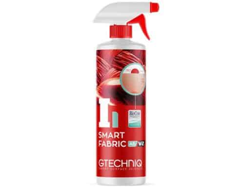 I1 Smart fabric AB 1000 ml 1