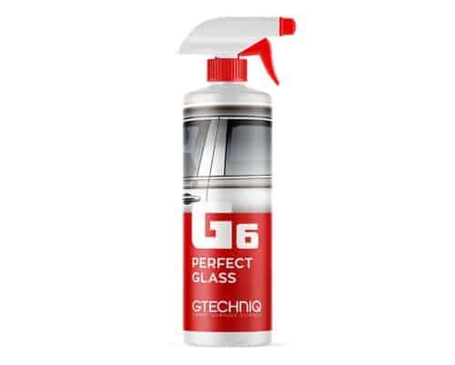 G6 Perfect glass 500 ml 1