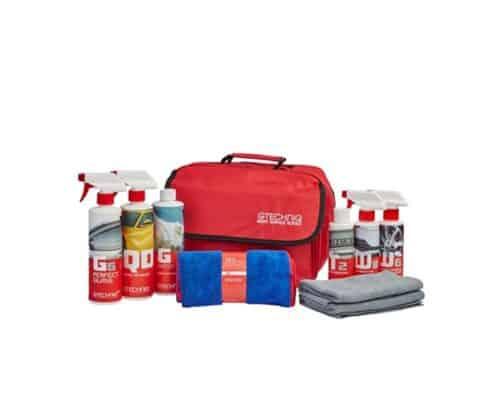 Essential maintenance kit 1