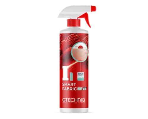 I1 Smart fabric AB 500 ml 1