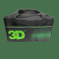3D Detailer work bag