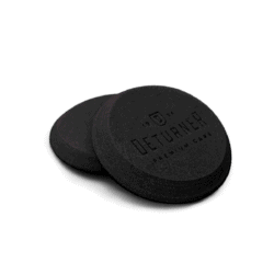 Deturner  Wax applicator
