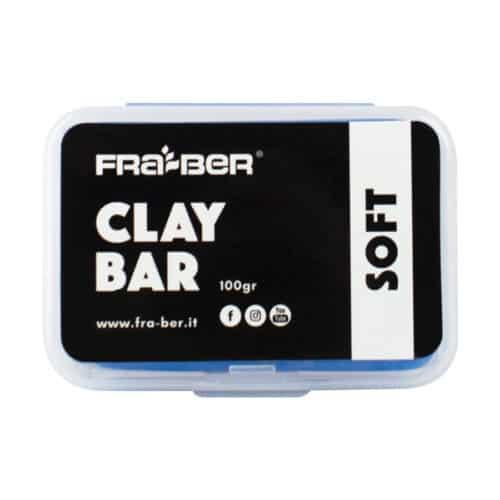Fra ber clay bar soft 1