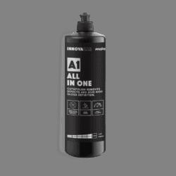 Innovacar A1 all in one 500 ml